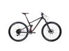 LAPIERRE ZESTY AM 3.0 MY19
