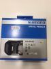 PEDAL SHIMANO PD-R540