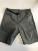 "FOX GIANT RANGER CARGO 10"" SHORT"