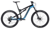LAPIERRE ZESTY AM 427 2018