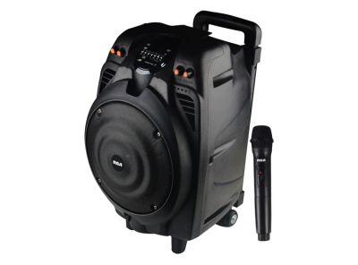 Parlante Bluetooth RCA SP-08BT