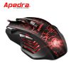 Mouse Gamer Apedra A7 Cod. 2781