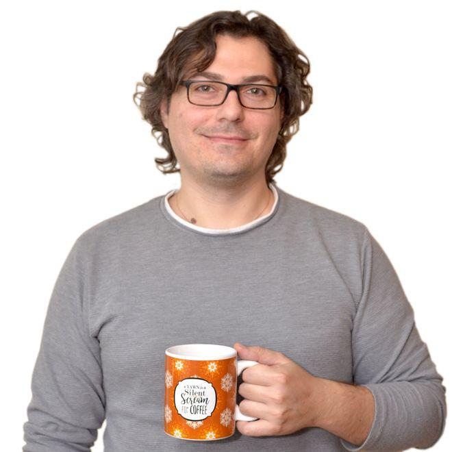 Jaime Gonzalez