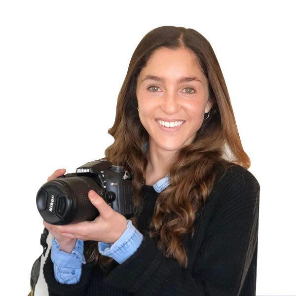 María Lecaros