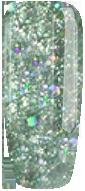 Esmalte Perm. Mia Nails 008 Glitter
