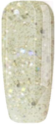 Esmalte Perm. Mia Nails 1401 Gelish