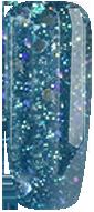 Esmalte Perm. Mia Nails 012 Glitter
