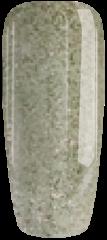 Esmalte Perm. Mia Nails 1354 Gelish