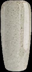 Esmalte Perm. Mia Nails 1360 Gelish
