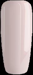 Esmalte Perm. Mia Nails 1361 Gelish