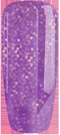Esmalte Perm. Mia Nails 1366 Gelish