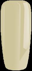 Esmalte Perm. Mia Nails 1403 Gelish