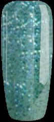 Esmalte Perm. Mia Nails 1487 Gelish