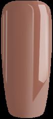Esmalte Perm. Mia Nails 1543 Gelish