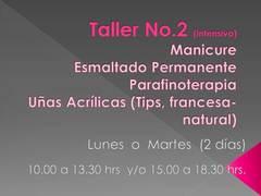 Taller No.2