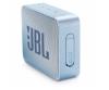 JBL GO 2  3