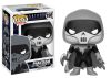 POP Heroes Animated Batman - Phantasm