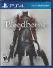 BLOODBORNE ,PS4