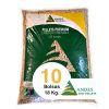 Pack 10 bolsas 18 Kg