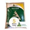 Pack 5 Bolsas 18 KG