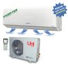 Split Muro INVERTER 24000 btu Smart wifi