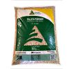 Pack 20 Bolsas Andes Bio-Pellets 18 Kg