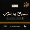 Café La Finca en Grano Cauca 1Kg