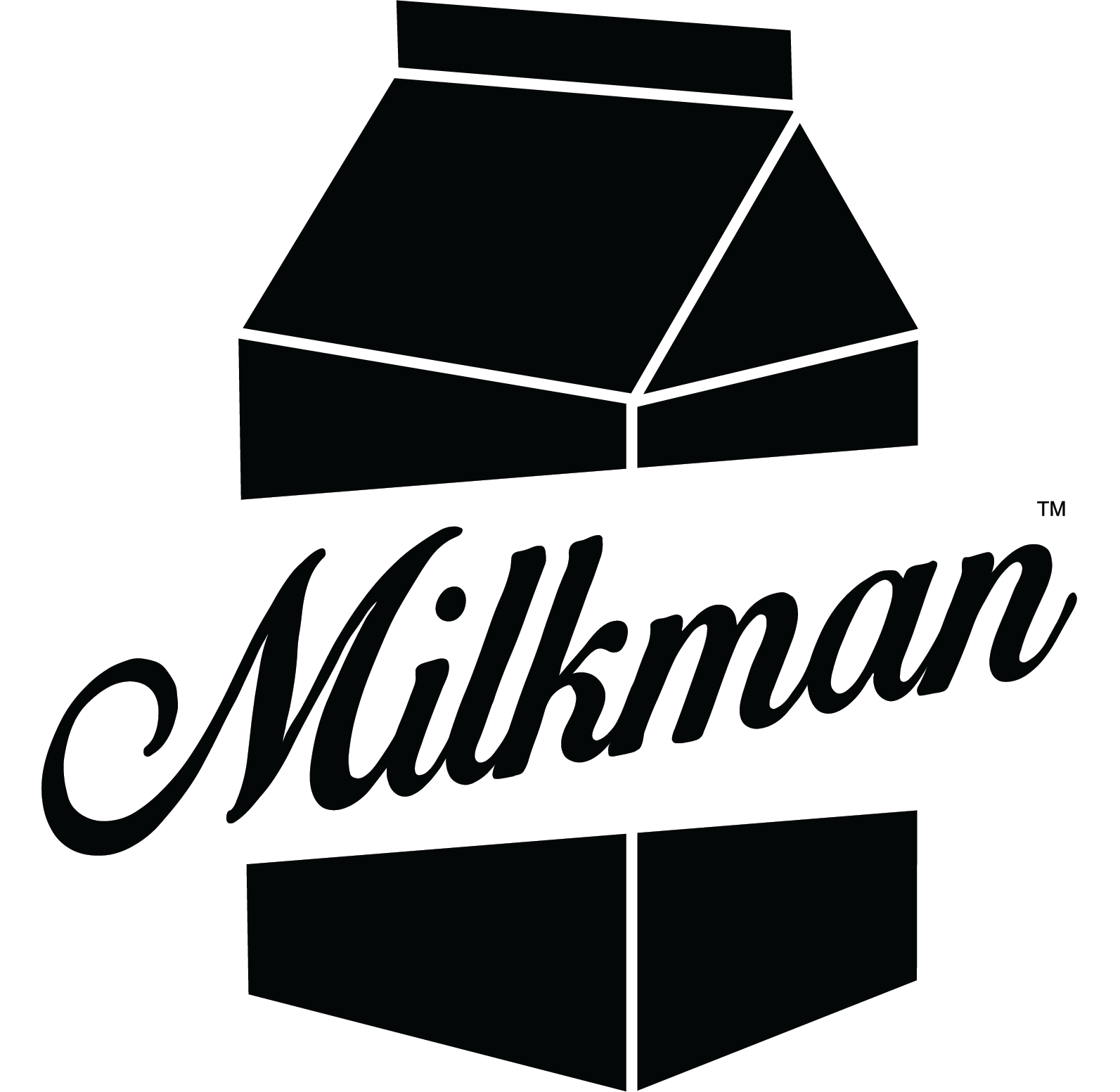 Milkman Chile