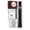 Smooth Tobacco Pod Desechable - Tabaco