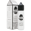 Milky O's 60ml - Milkshake Cookies & Cream