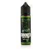 After 11 60ml - Tabaco Menta
