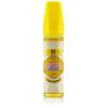 Ice Lemon Sherbets 60ml - Sorbete de Limón