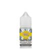 Lemon Sherbet Salt 30ml - Sorbete de Limón