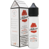The Original 60ml - Pastel de Frutilla