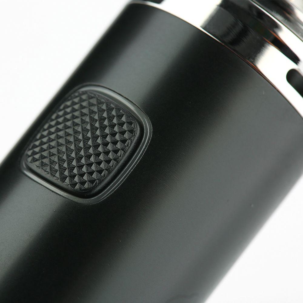Vaporesso Sky Solo Plus Kit 3000 mAh