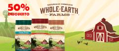 https://www.vervet.cl/brand/whole-earth-farms