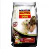 MASTER DOG ADULTO 18KG1