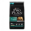 PRO PLAN DOG CACHORRO RAZA MEDIANA 3KG1