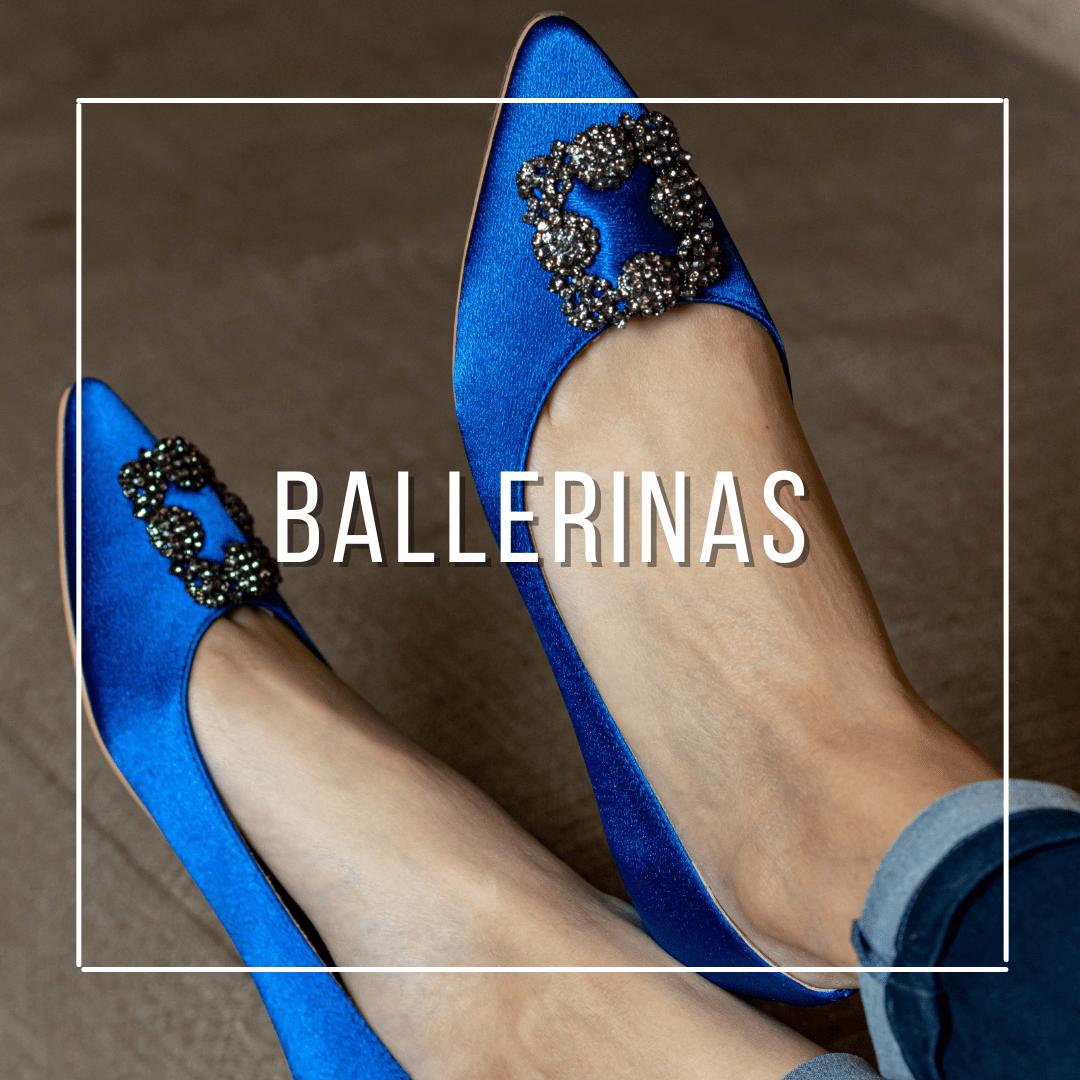 ballerinas, zapatos bajos, zapatos cómodos, zapatos bajos, zapatos planos