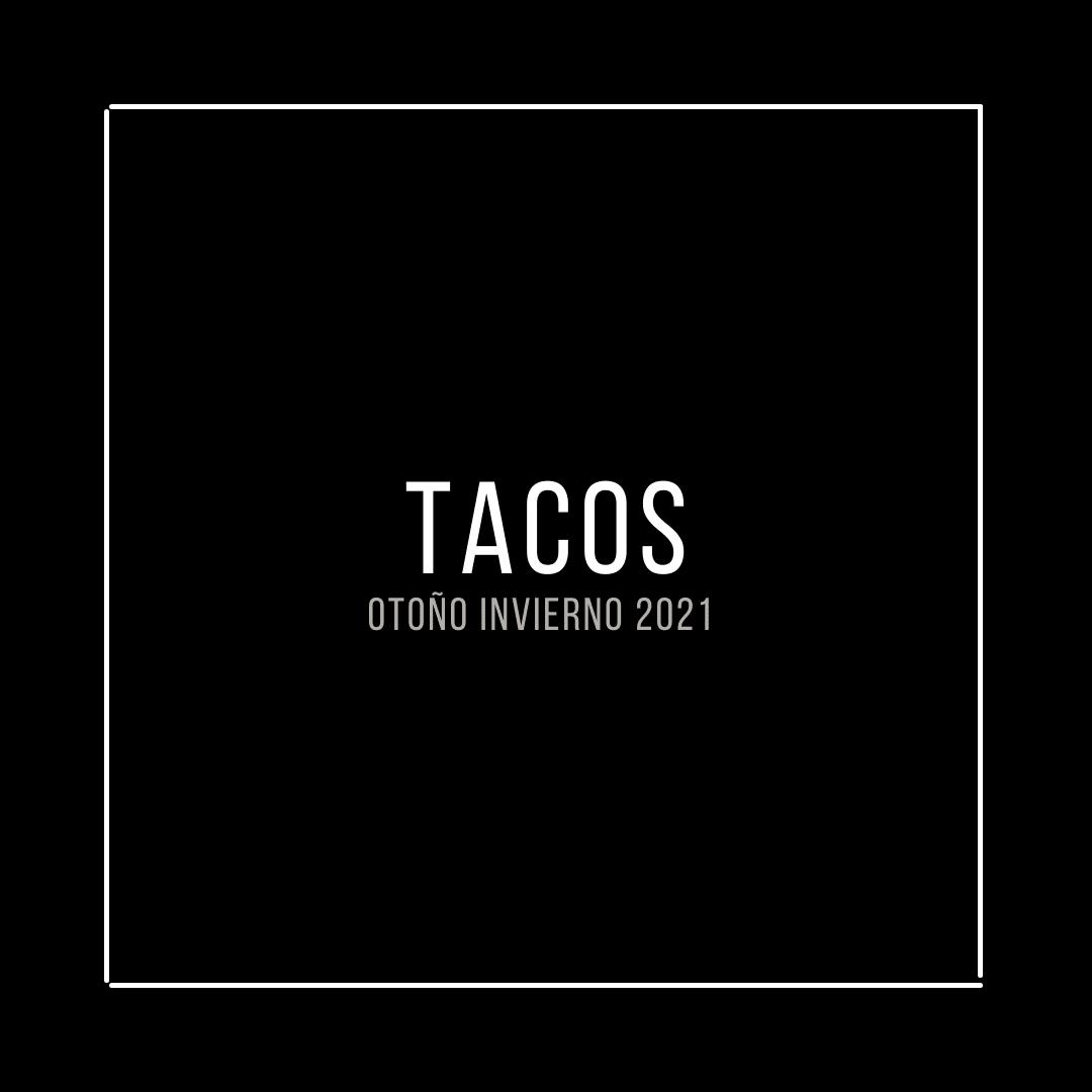Tacos, tacones, stilettos de mujer. Diseños exclusivos