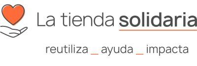 La Tienda Solidaria