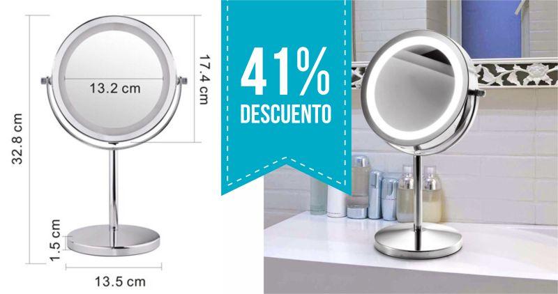 /PRODUCT/ESPEJO DE ROSTRO AUMENTO LUZ LED