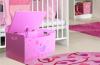 Organizador Infantil Rosa