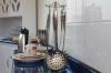 Set de Utensilios de cocina