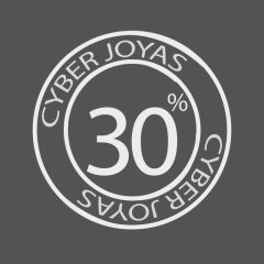 CYBER 30 OFF