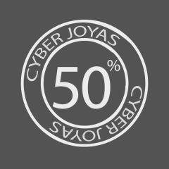 CYBER 50 OFF
