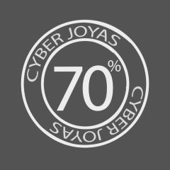 CYBER 70 OFF