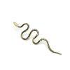 Aro serpentea