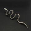 Aro snake