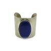 Brazalete lazuli